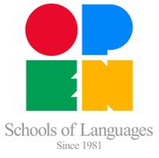 OPEN Schools of Languages