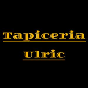 Tapicería Ulric - Limm Express