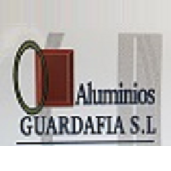 Aluminios Guardafia