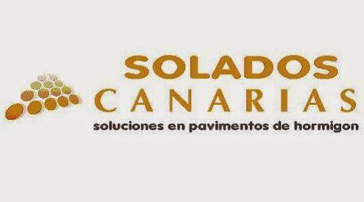 Solados Canarias