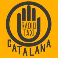 Radio Taxi Catalana