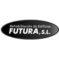 Rehabilitación de Edificios Futura S.L.