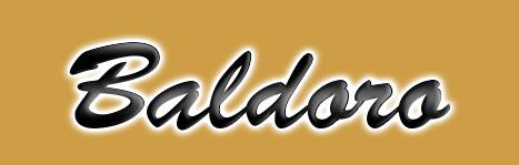 BALDORO
