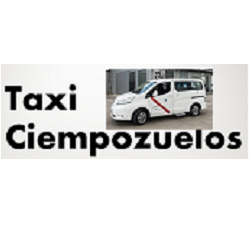 Taxi Ciempozuelos parada de taxi