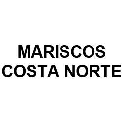 Mariscos Costa Norte