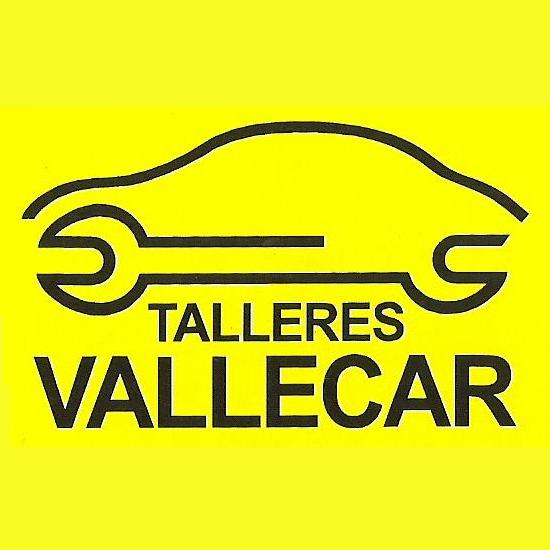 Talleres Vallecar