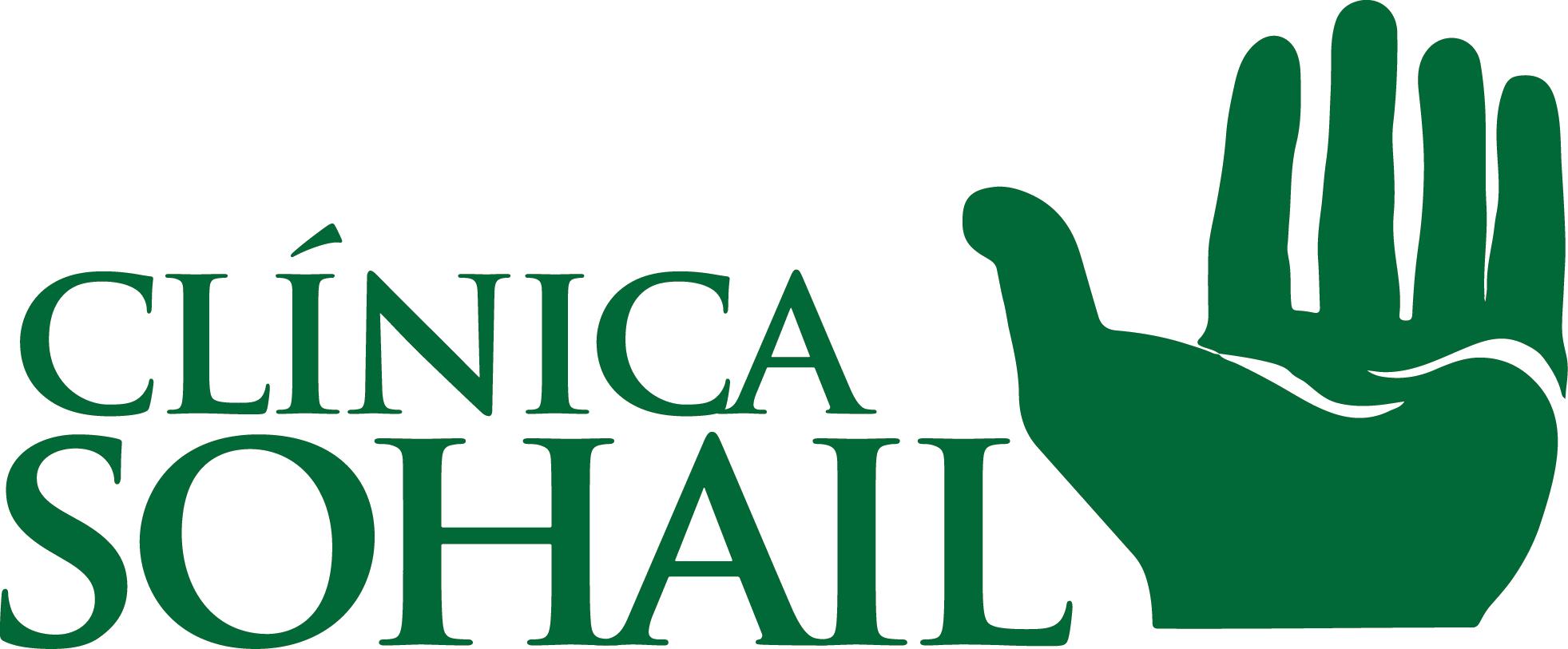 CLINICA SOHAIL