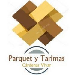Parquet y Tarimas Cárdenas Vivar S.L.