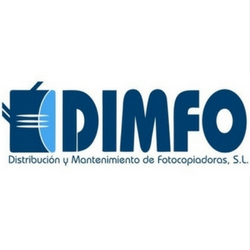 Dimfo