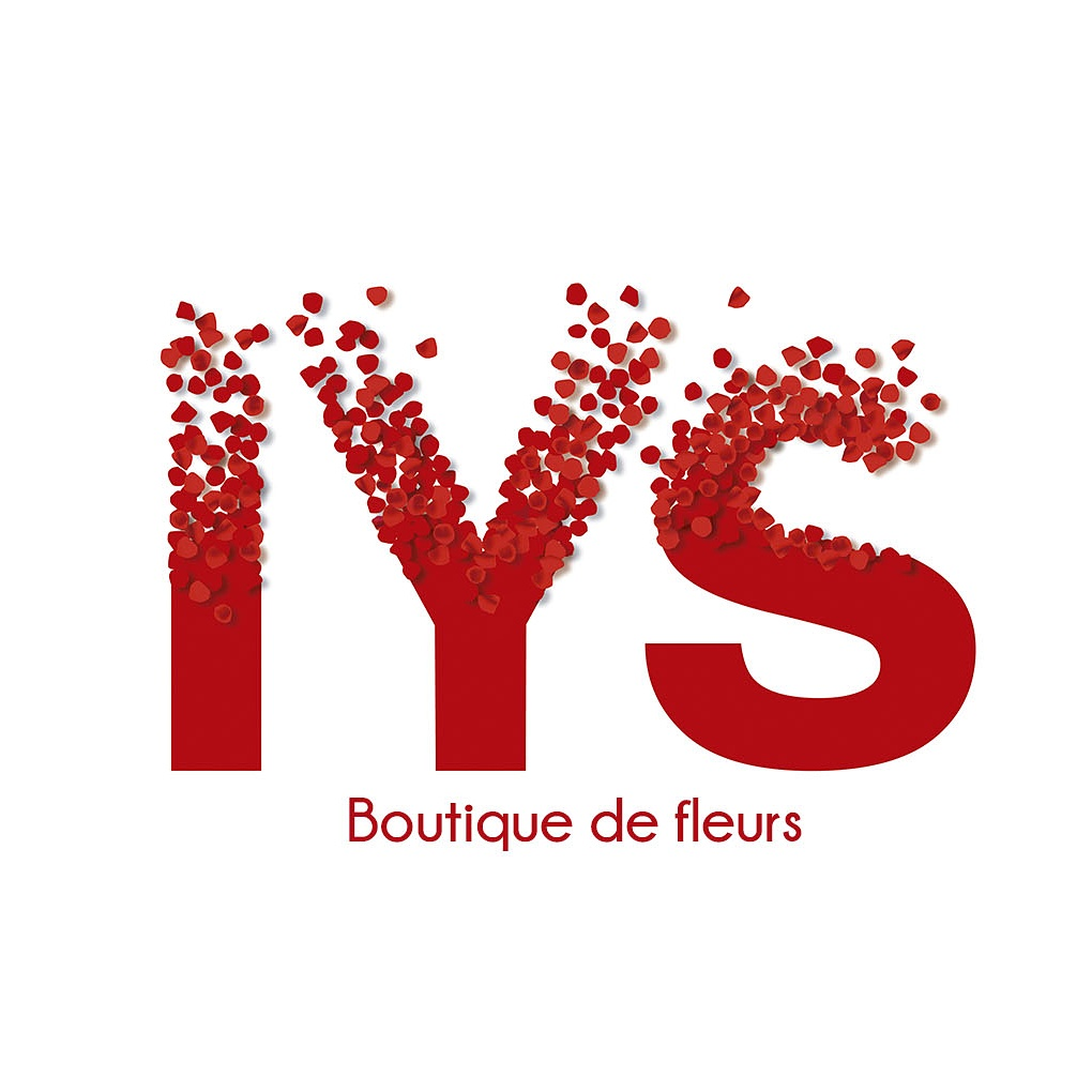 LYS Boutique de Fleurs