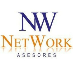 Network Asesores
