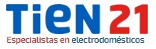 Electromania Tien 21
