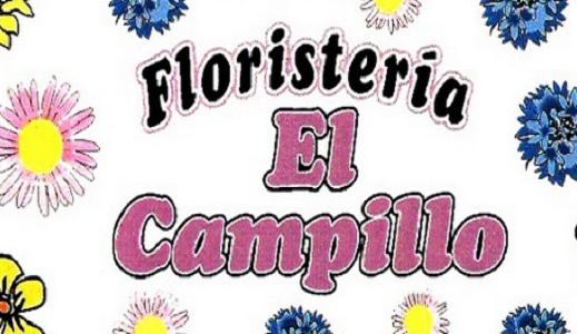 Floristería El Campillo