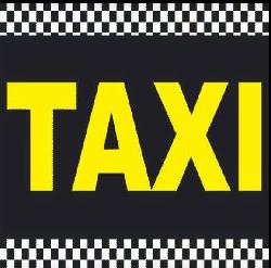 Taxis Fernando Sánchez