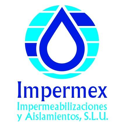 Impermex Impermeabilizaciones y Aislamientos