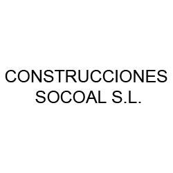 Construcciones Socoal S.L.