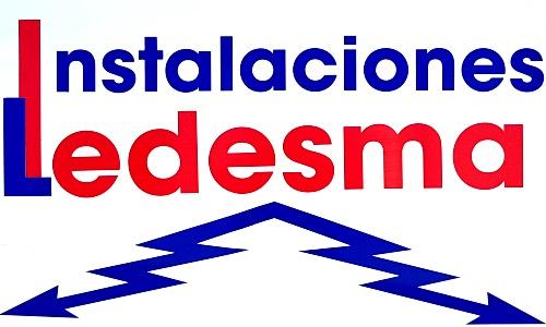 Instalaciones Ledesma