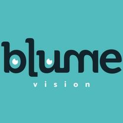 Óptica BlumeVisión