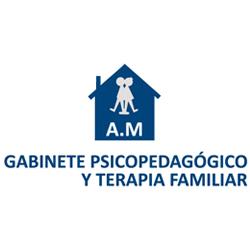 A.M. Gabinete Psicopedagógico y Terapia Familiar