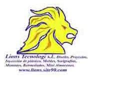 EMPRESA LION'S TECNOLOGI S.L EN VENTA Y LIQUIDACION