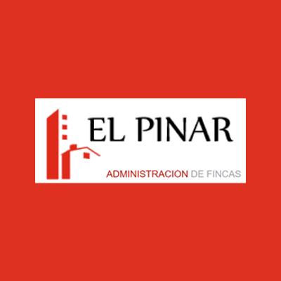 Adminstración De Fincas El Pinar