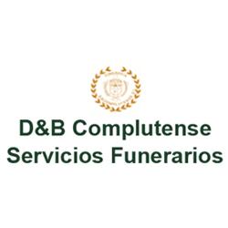 Dyb Complutense S.L.