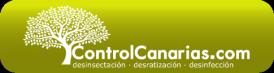 ControlCanarias.Com