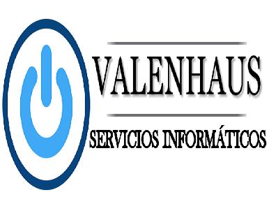 Valenhaus servicios Informaticos
