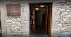 Imagen de Casa Pensiro