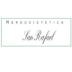 Herbodietética San Rafael -Centro de Salud Natural
