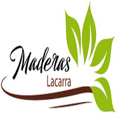 MADERAS LACARRA VIANA