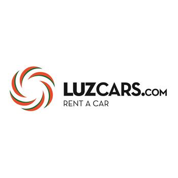 Luzcars Rent A Car