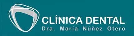 Clinica Dental Dra. Maria Nuñez Otero