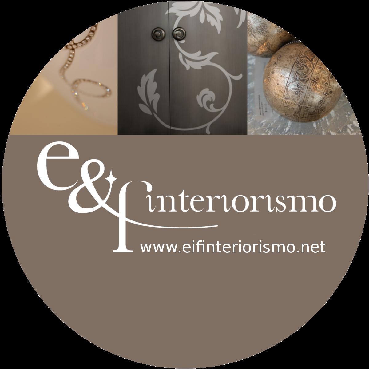 E & F Interiorismo
