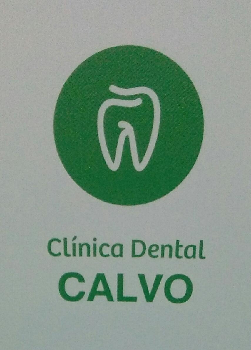 Clínica Dental CALVO