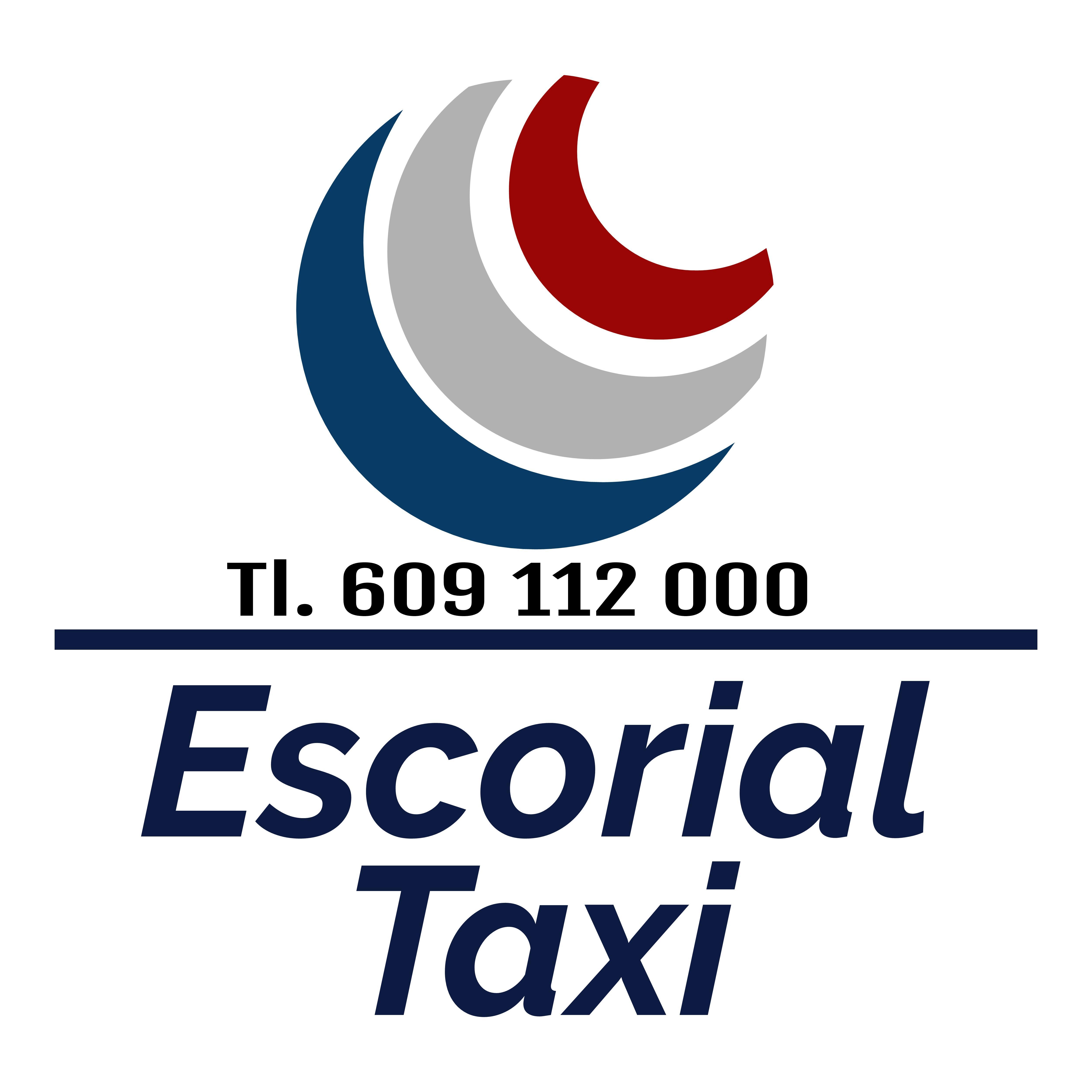 Escorial Taxi