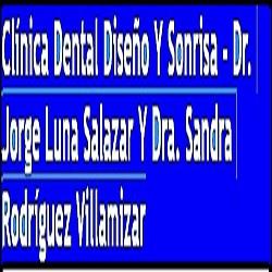 Clínica Dental Diseño Y Sonrisa S.L.