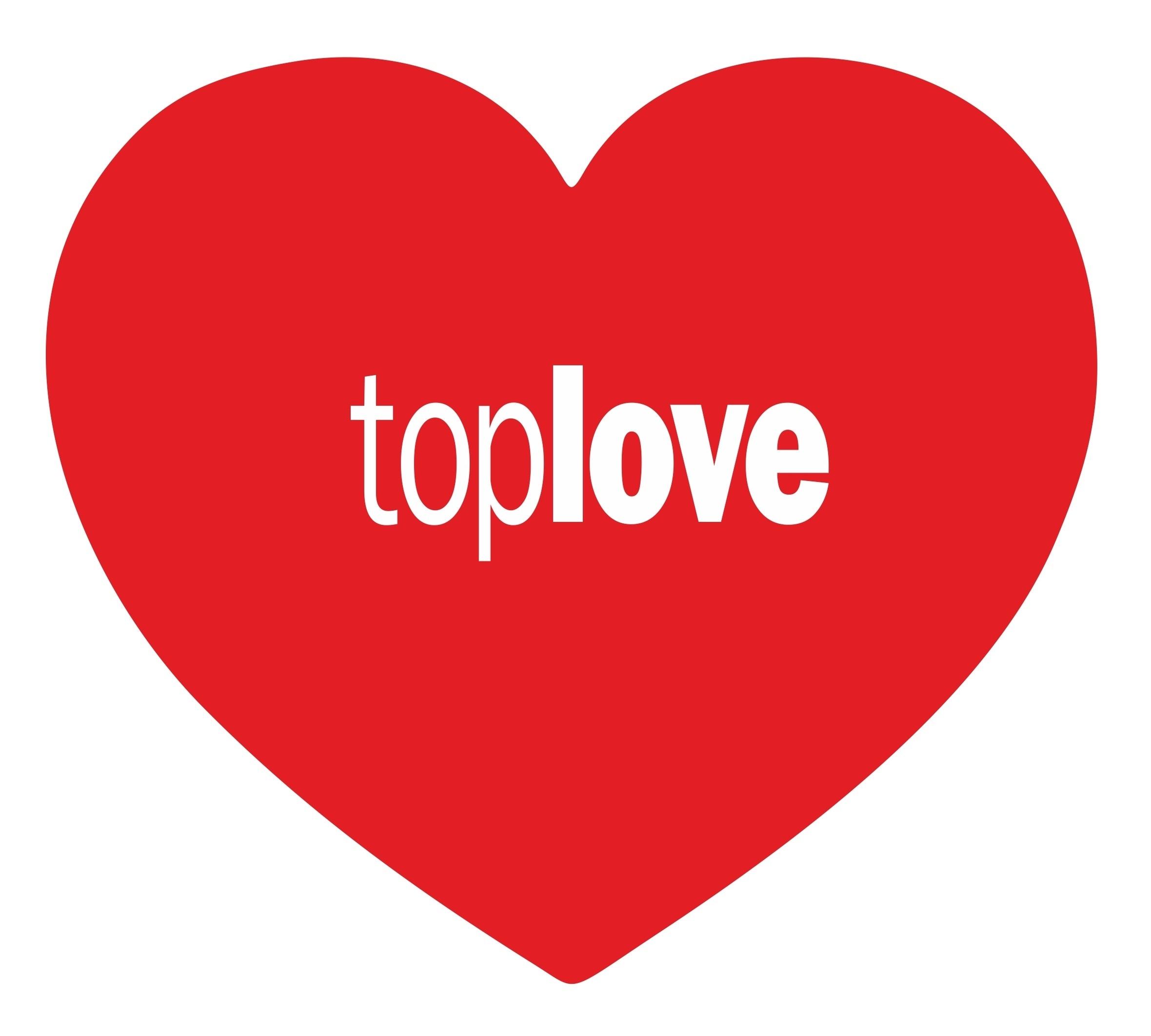 Toplove
