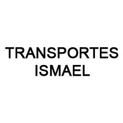 Transportes Ismael