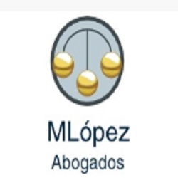 Abogada M.ª José López Martínez