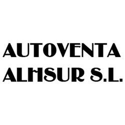 Autoventa Alhsur