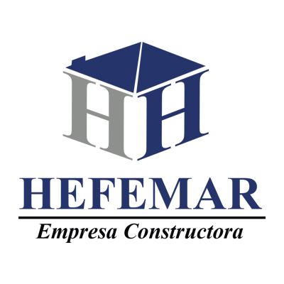 Hefemar Empresa Constructora