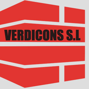Verdicons