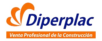 Diperplac Córdoba