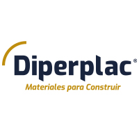 Diperplac Córdoba : Materiales de Construcción y Reforma