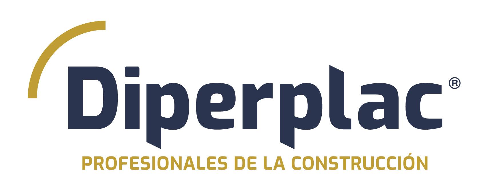 Diperplac: Materiales para Construir