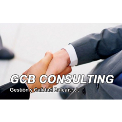 GCB Consulting