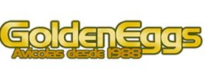 Avicola Golden Eggs S.L.