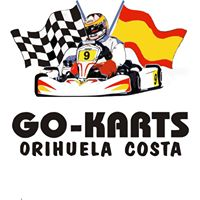Go-Karts Orihuela Costa