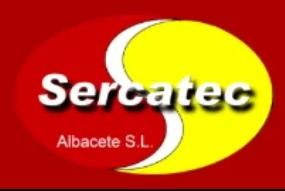 Sercatec Albacete S.L.
